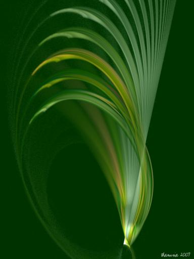 April 12 - Palm